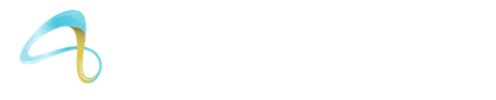 ABC Business Directory